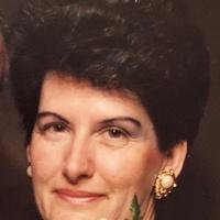 Carolyn Sue Baxter